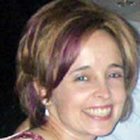 Supervisor Profile: Dr Elizabeth Bradshaw - RexR