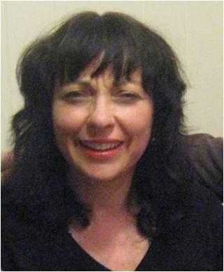 Jennifer Carpenter acu